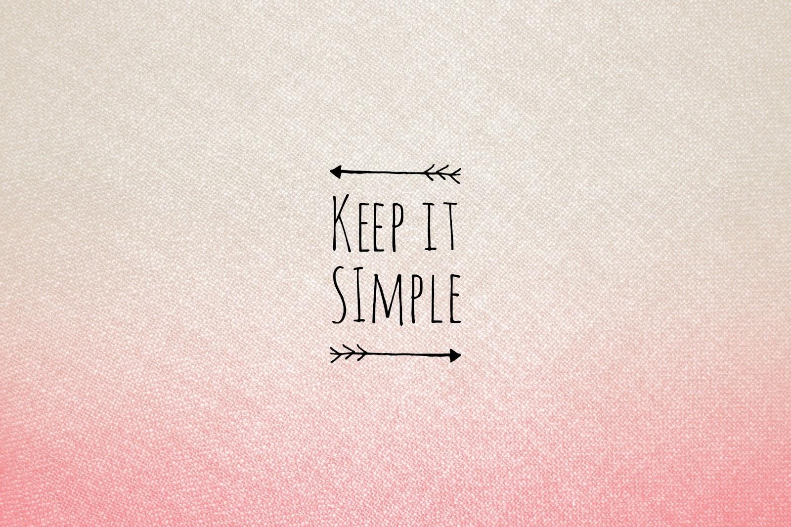 Keep Calm And Be Lay Lay