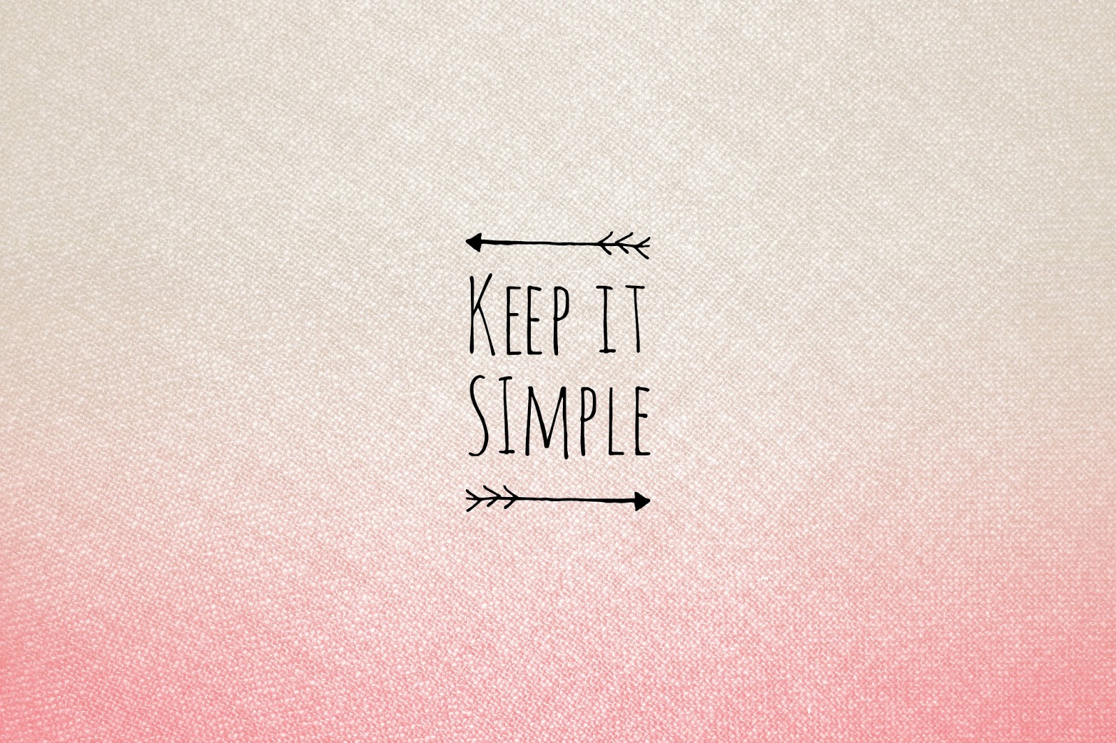 Hd Live Wallpapers For Iphone 7 Free Quot Keep It Simple Quot Wallpaper Curly Made