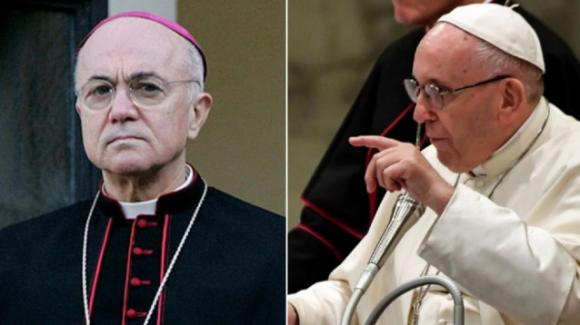 Catholic bishops letter on homosexuality and christianity