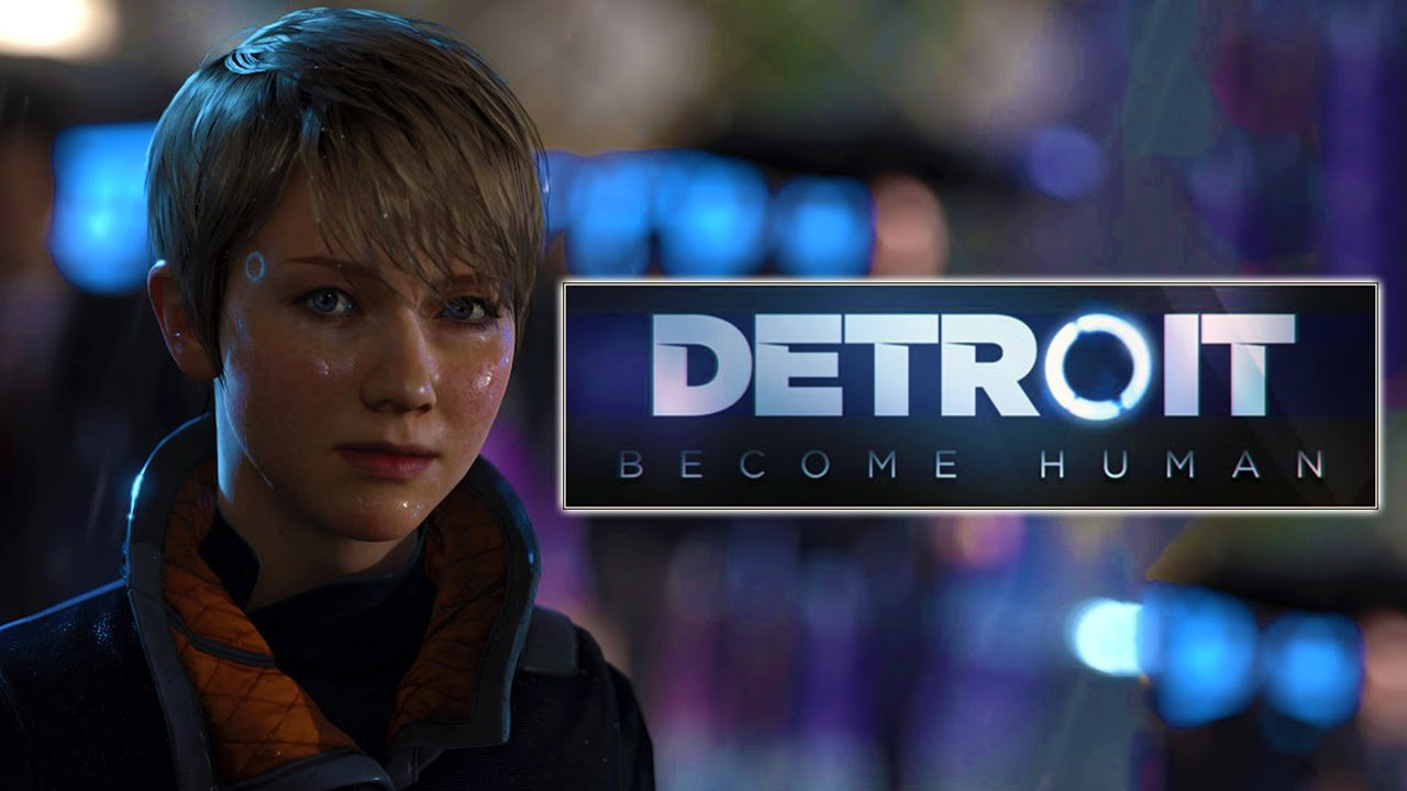 Programa 11x24 (08-06-2018): 'Detroit Become Human'   Detroit-become-human-ps4_310400