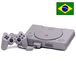 Índice de Jogos para PlayStation em Português - ROMs e ISOs de PS1 - Download