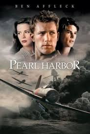Download Film Pearl harbor (2001) Subtitle Indonesia Full Movie