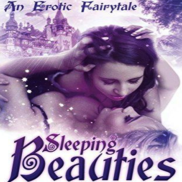 Sleeping Beauties, Sleeping Beauties Synopsis, Sleeping Beauties Trailer, Sleeping Beauties Review, Poster Sleeping Beauties