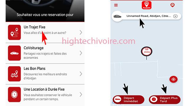 cote-divoire-commander-taxi-internet