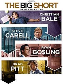 Filme: A Grande Aposta (2015)