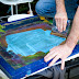 Is It Time To Upgrade Your Screen Printing Equipment?