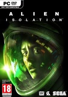 Alien Isolation Collection - PC (Download Completo em Português)