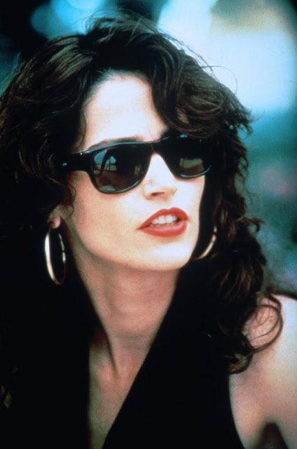 Kim Delaney age, now, husband, feet, 2016, actress, today, nypd blue, army wives, wiki, biography