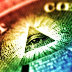 Почему доллар США мировая валюта?