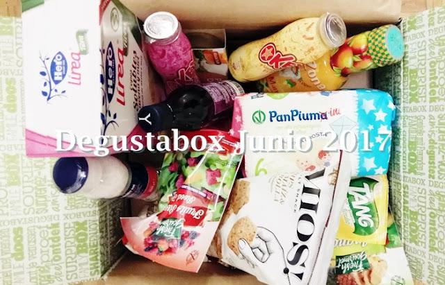 Degustabox-Junio-2017-1
