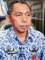 Bantu Korban Gempa Lombok, Tim Medis Pemkot Bima Diterjunkan