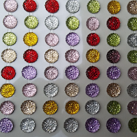 http://www.foamiran.pl/pl/p/perelki-samoprzylepne-kolorowe-krysztalki-144-sztuki-/1423