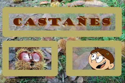 http://asturies.com/alagueta/castanes