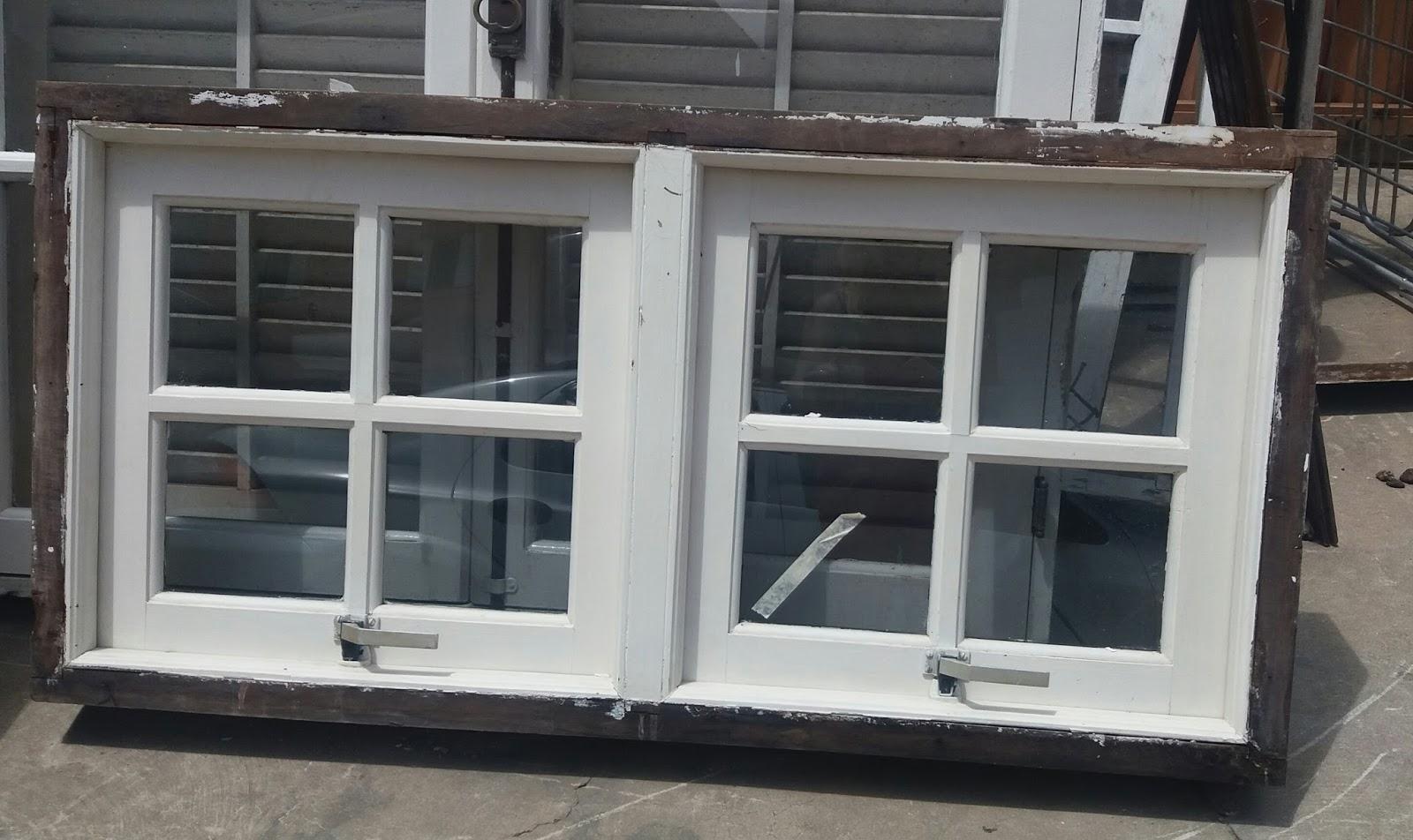 #594F47 compra de material de construção usado em são paulo: JANELAS 1624 Vidros Usados Em Janelas