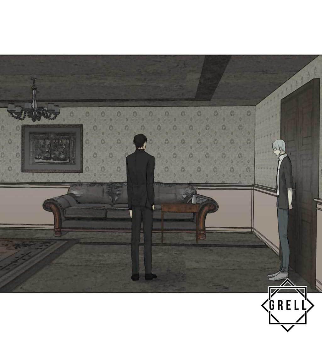 Người hầu hoàng gia - Royal Servant - Chương 007 - Trang 32