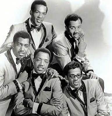 soul 11 music live video of the day my girl the temptations. Black Bedroom Furniture Sets. Home Design Ideas