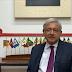 Garantiza AMLO buenos rendimientos a inversionistas en México