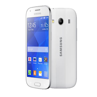 Samsung G310HN Galaxy Ace Style Full File Firmware