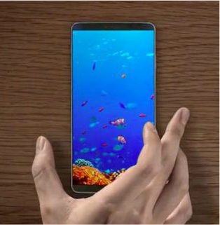 New Galaxy S8 Plus Full Review And Update ~ articles-help-blog