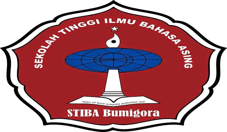 PENERIMAAN MAHASISWA BARU (STIBA BUMIGORA) SEKOLAH TINGGI ILMU BAHASA ASING BUMIGORA MATARAM