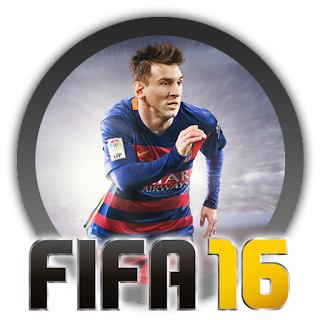 FIFA 16 - BYPASSED - P2P