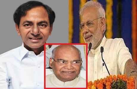 telangana-cm-kcrao-support-nda-president-candidate-ramnath-kovind