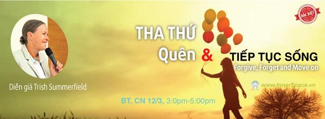 THA-THU-QUEN-VA-TIEP-TUC-SONG-TRISH-SUMMERFIELD-TRUNG-TAM-INNER-SPACE