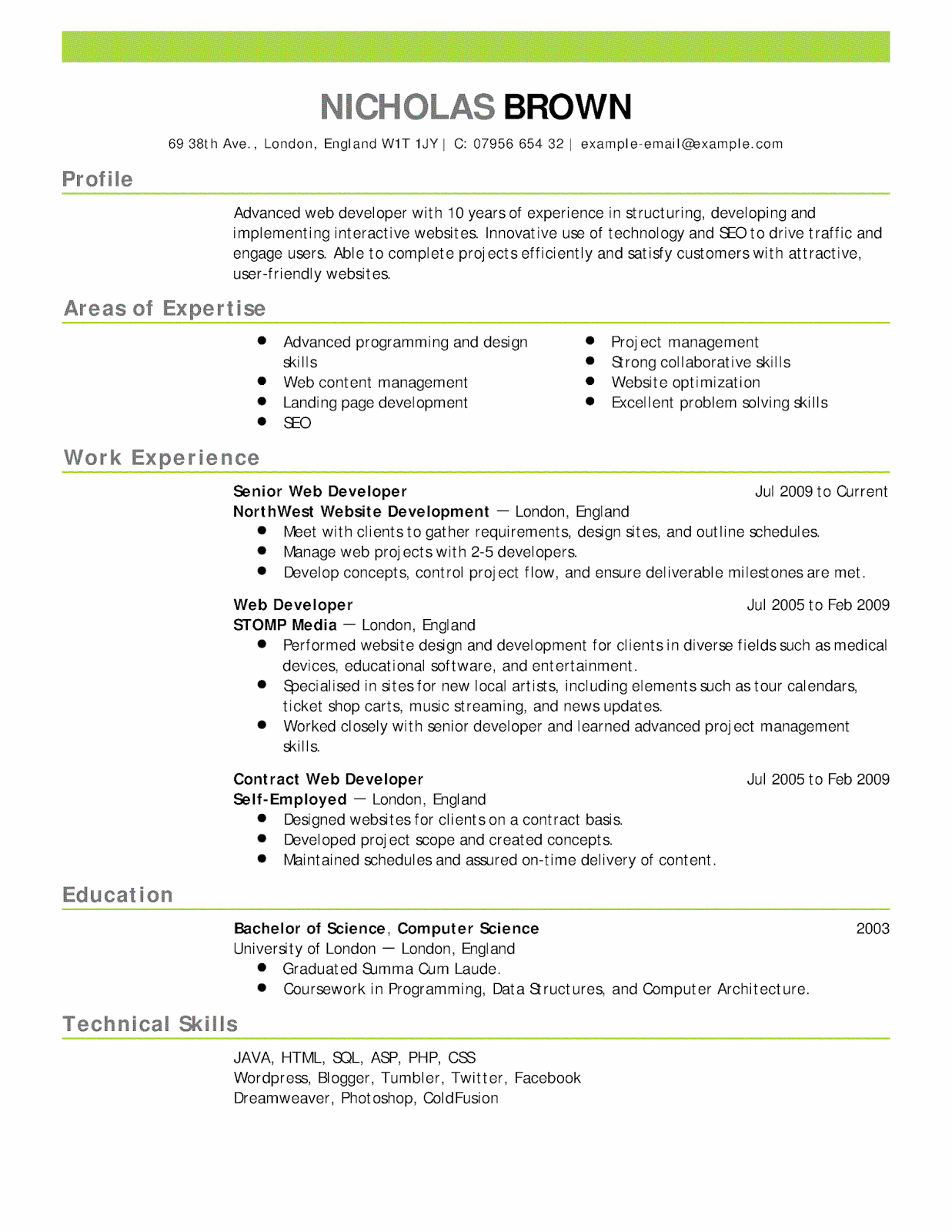 resume templates tips for using resume templates to write a