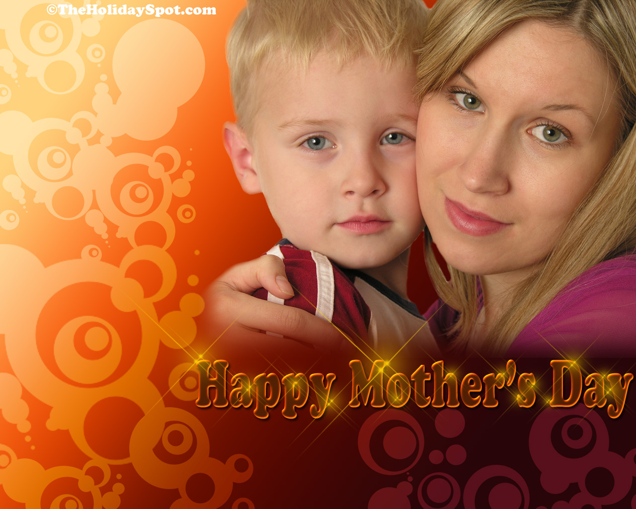 Pics Mixer Mother Day Wallpapers I Hd Mother Day