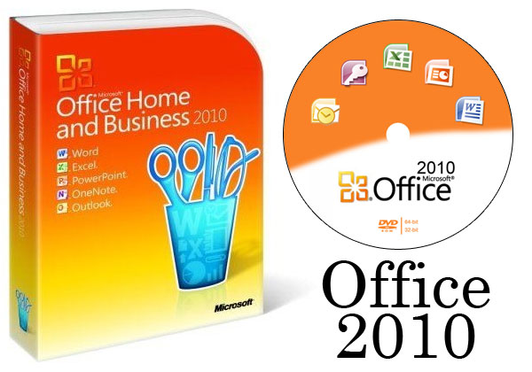Microsoft office outlook 2013 tutorial pdf free download