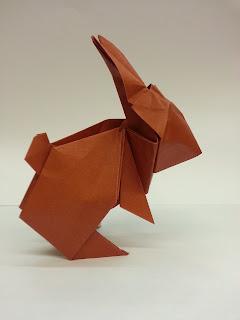 origa mania origami hase jun maekawa. Black Bedroom Furniture Sets. Home Design Ideas