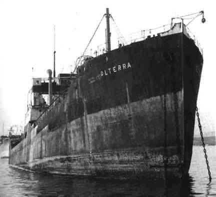 Decima Flottiglia Mas (X Mas)