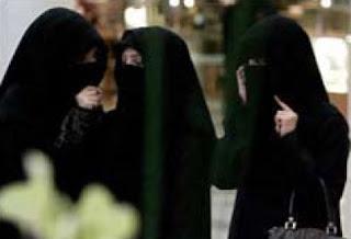 جديد العرب: مخادع الجنس السرية في البلاد العربية
