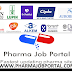 Pharma Walk In Interview List Of Top Companies 18 July To 23 July