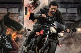 Saaho-Movie-Download-In-Full-HD-TamilRockers-and-Filmywap