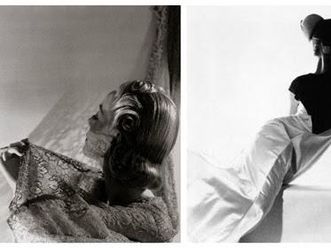 """70. Fotograficzne wyzwanie - """"Bądź jak Horst""""."""