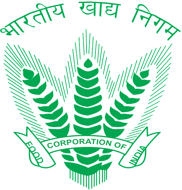 FCI Odisha Recruitment For Watchman Apply Online Form