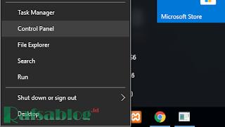 Cara Mematikan Update Windows 10 dengan Mudah