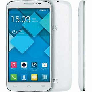 Alcatel one Touch usb driver astro Pop Root