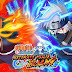NARUTO SHIPPUDEN: Ultimate Ninja Blazing (Japan) v2.4.1 Apk Mod [God Mode / High Attack]