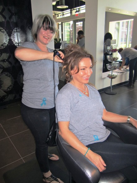 Banc Salon bang salon blogto toronto 5 barber shops to fix that bad hair day appointments