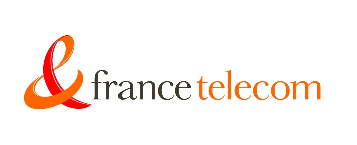 Top 10 Telecommunication Service Provider Companies in the ...
