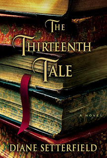 https://www.goodreads.com/book/show/40440.The_Thirteenth_Tale