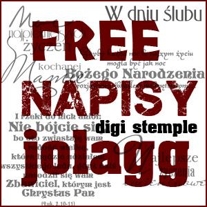 Napisy za free