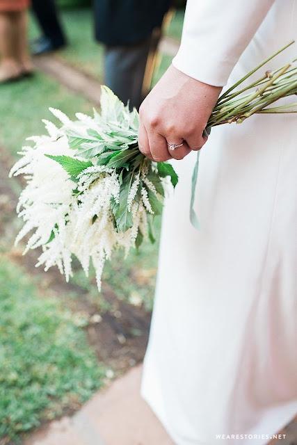 Decoración para bodas y eventos