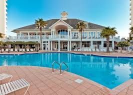 The Beach Club Condominium,  Gulf Shores Real Estate