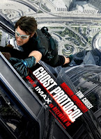 http://www.hindidubbedmovies.in/2017/09/mission-impossible-ghost-protocol-2011.html
