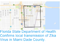 http://sciencythoughts.blogspot.co.uk/2016/08/florida-state-department-of-health.html