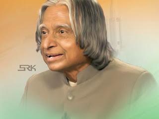 apj abdul kalam information in hindi | ए पी जे अब्दुल कलाम