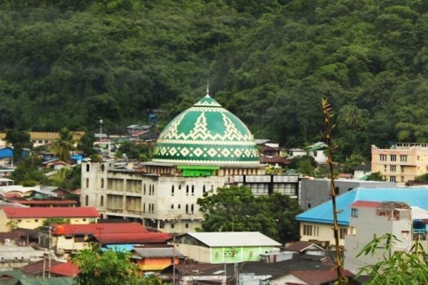 Laporan: Islamisasi di Papua Semakin Mengkhawatirkan